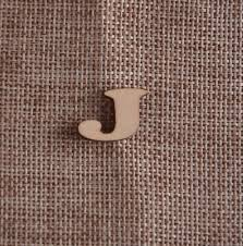 Cheap Home Decor From China Popular Letter J Decor Buy Cheap Letter J Decor Lots From China