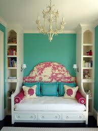 Charming Decor Ideas For Small Bedroom  Regarding Home - Decoration ideas for a small bedroom