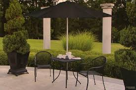 beautiful outdoor patio curtain from sunbrella front yard
