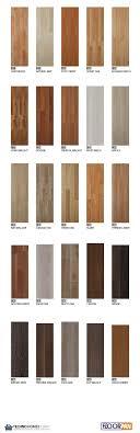 wilsonart laminate floor sles