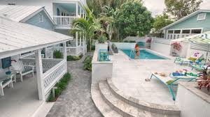 key west cottages for rent
