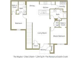 average master bedroom size average master bathroom size typical master bedroom dimensions size