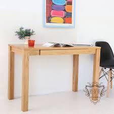 Small Desk Table Ikea Platinum Laimei Nordic Wood Den Study Tables Ikea Small Apartment