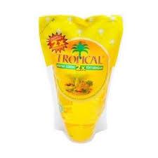 Minyak Sunco 1 Liter jual tropical minyak goreng 1 liter harga murah kota tangerang oleh