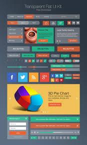 design your own kitset home 136 best user interface design images on pinterest ui kit user