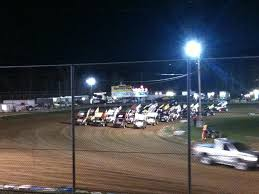 motocross races in pa pennsylvania race track listing directory of oval tracks u0026 drag