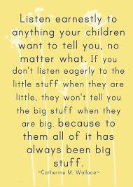 teaching children quotes like success