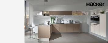 einbauküchen leipzig am besten büro stühle home dekoration tipps - Küche Leipzig
