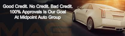 lexus pre owned in dallas used cars desoto tx pre owned autos arlington tx cedar hill auto