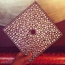 137 best Graduation Cap Decoration Ideas images on Pinterest