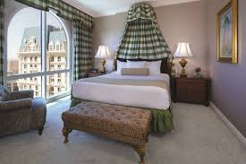 chambre las vegas las vegas hotel and casino luxury hotel in las vegas united