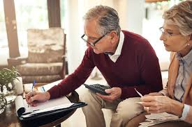 Senior Expense Insurance Program by Expense Insurance Fairway Insurance Advisors