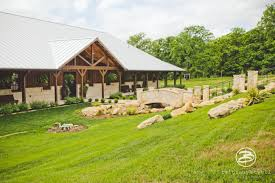 wedding venues in tx denton wedding venue and reception the springs
