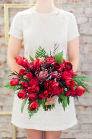 161 best red weddings images on pinterest marriage red wedding