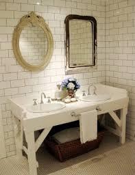 vintage bathroom vanities design pictures remodel decor nities5