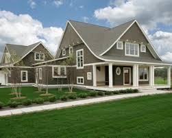 new home exterior color schemes exterior house paint color