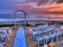 wedding venues in los angeles ca los angeles wedding venues best la wedding location ideas los
