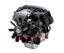 mercedes engine recommendations mercedes m111 engine 2 0l problems specs reliability c 200
