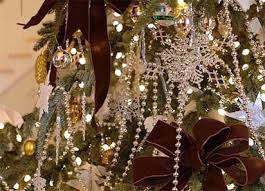 Decoration For Christmas 3158 Best Christmas Trees Images On Pinterest Xmas Trees