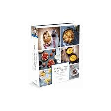fait maison cuisine le grand livre de la cuisine fait maison recettes gourmandes
