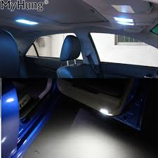 lexus lx 570 interior lights popular led car interior lights lexus buy cheap led car interior