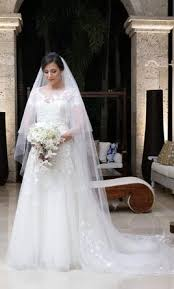 preowned wedding dress used wedding dresses buy sell used designer wedding gowns