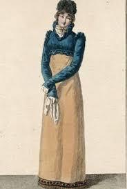 women u0027s fashion and dress u2013 1800 to 1820 pudleston patchwork