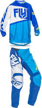 motocross gear packages get 20 dirt bike riding gear ideas on pinterest without signing