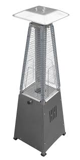 hire patio heater category