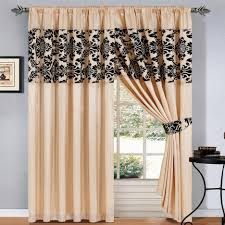 Different Designs Of Curtains Different Curtain Designs Curtains For Living Room With Brown