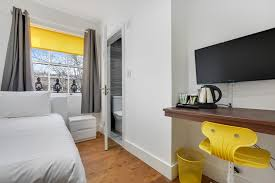 10 hanover square luxury apartment homes london serviced apartments luxury serviced apartments in london