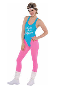 Pink Halloween Costumes 20 Best U002780s Themed Halloween Costume Ideas 1980s Movies And