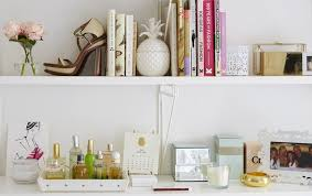 4 creative storage ideas for a small space home