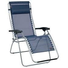 Fully Reclining Beach Chair Furniture Awesome Design Of Beach Chairs Costco For Cozy Outdoor