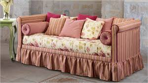 trasformare un letto in un divano camerette e divani piacevole