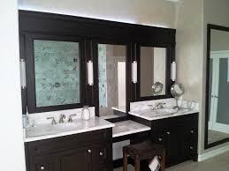 home design home depot bathroom cabinets at home depot oliviasz com home design decorating
