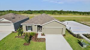 new construction single family homes for sale f1722 ryan homes
