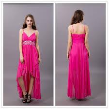 designer plus size dresses sale plus size prom dresses