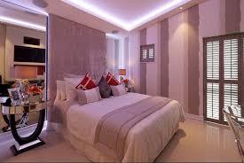 Beautiful Bedroom Design Bedroom Designs India 11 Jpg 1052 704 Bedrooms Pinterest