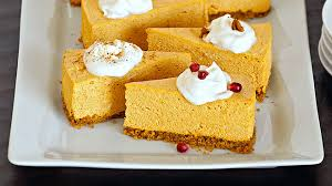 thanksgiving dessert recipes eatingwell