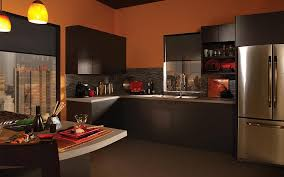 What Color To Paint Kitchen by Kitchen Amusing Small Kitchen Paint Ideas Kitchen Paint Finish