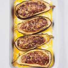 cuisine été recette recettes recettes d été recettes faciles et rapides cuisine