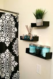 Design My Bathroom Best 20 Floating Shelves Bathroom Ideas On Pinterest Bathroom