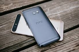 is htc android second opinion the htc 10 is third android at its best