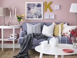 Wohnzimmer Deko Fotos Deko Wohnzimmer Ikea Gut Auf Home Design 19 Inspirieren Sie Ihr