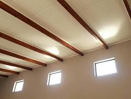 types of ceilings different types of ceilings best ceiling texture types and technique