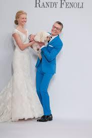 randy wedding dress designer randy fenoli designer and of say yes to the dress