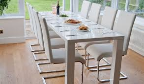 100 extendable dining table india 100 extendable dining
