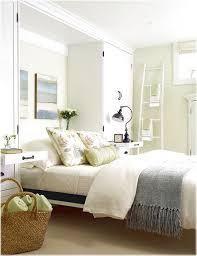 Basement Bedroom Bedroom Basement Bedroom Ideas Contemporary Container Home