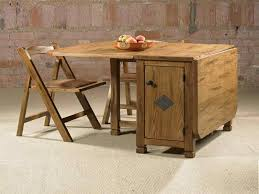 Wooden Folding Card Table Awesome Stunning Folding Table Chair Set Wooden Folding Table And